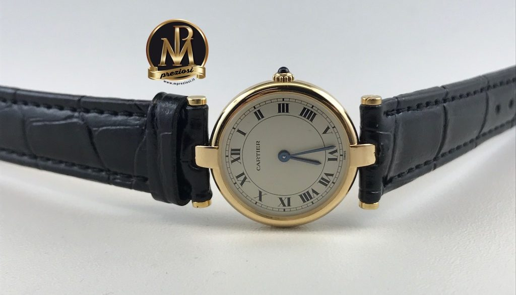 Cartier-vendome-881002-18kt-for-sell