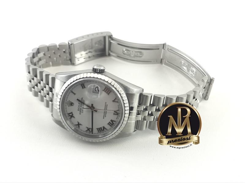 Rolex-datejust-16220-bianco4