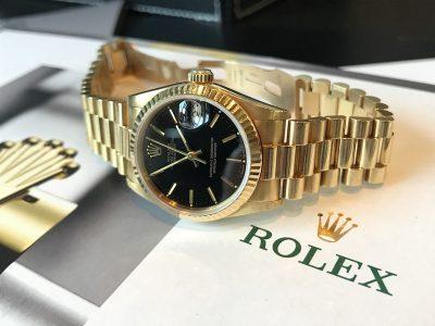 compro-orologi-usati-milano