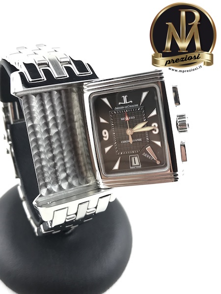 Jaeger-LeCoultre-gransport-reverso-Chronographe-retrograde-295859-mp-preziosi