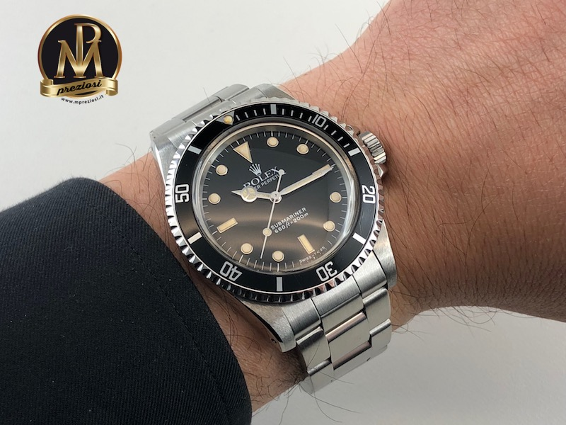 rolex-submariner-5513-milano11